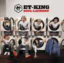 SOUL LAUNDRY/ET-KING