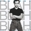 Blah-Blah-Blah/Iggy Pop