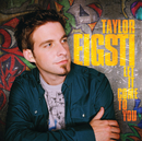 Let It Come To You/Taylor Eigsti