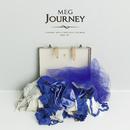 Journey/meg