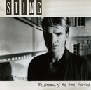 The Dream Of The Blue Turtles/Sting