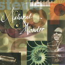 Natural Wonder/Stevie Wonder