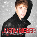 Under The Mistletoe (Deluxe Edition)/Justin Bieber