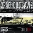 Still I Rise/2Pac