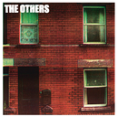The Others/The Others