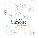 ニーナ・シモン・フォー・ラヴァーズ/Nina Simone
