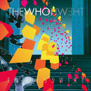 Endless Wire (non EU CD)/The Who