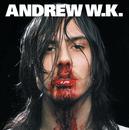 ANDREW WK/I GET WET/Andrew W.K.