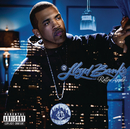 Rotten Apple/Lloyd Banks