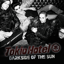 Darkside Of The Sun/Tokio Hotel