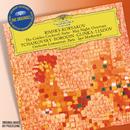 Rimsky-Korsakov: The Golden Cockerel Suite; May Ni/Orchestre des Concerts Lamoureux, Igor Markevitch