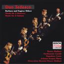 Gitarrenmusik aus der Zeit der Wiener Klassik/Duo Tedesco