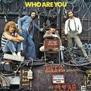 フー・アー・ユー+5/The Who