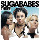Three/Sugababes