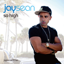 So High/Jay Sean