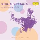 """Furtwängler / The """"50th-anniversary"""" album/Wilhelm Furtwängler"""