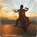 Good Times, Bad Times - Ten Years of Godsmack/Godsmack