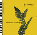 The Hawk Flies High/Coleman Hawkins