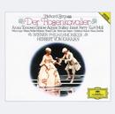 R.シュトラウス:楽劇<ばらの騎士>/Wiener Philharmoniker, Herbert von Karajan