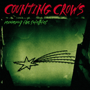 Recovering The Satellites/Counting Crows