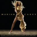 The Emancipation of Mimi/Mariah Carey