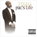 Pac's Life/2Pac