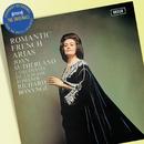 Romantic French Arias/Dame Joan Sutherland, L'Orchestre de la Suisse Romande, Richard Bonynge