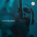 Coltrane/John Coltrane Quartet