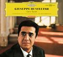 清きアイーダ~ステファノ/イタリア・オペラ・アリア集/Giuseppe di Stefano