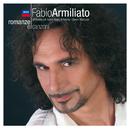 Romanze e canzoni/Fabio Armiliato