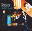 Darkness Out of Blue/Silje Nergaard