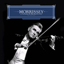 Ringleader Of The Tormentors/Morrissey