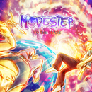 To The Stars/Modestep
