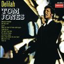 Delilah/Tom Jones