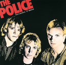 Outlandos D'Amour (Remastered)/Sting, The Police