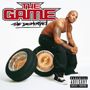 The Documentary/The Game
