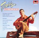 Freddy, die Gitarre und das Meer/Freddy Quinn