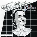 Meine Höhepunkte/Hubert Kah