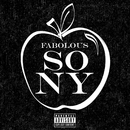 So NY/Fabolous
