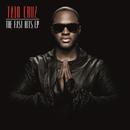The Fast Hits EP/Taio Cruz
