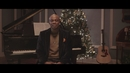 A Christmas Song For You/Kem