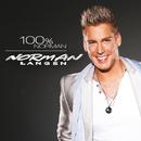 100% Norman/Norman Langen