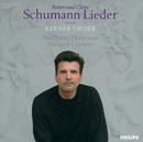 Robert and Clara Schumann: Lieder/Wolfgang Holzmair, Imogen Cooper