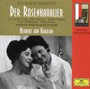 Richard Strauss: Der Rosenkavalier/Wiener Philharmoniker, Herbert von Karajan