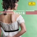 Puccini: Tosca/Orchestre National De France, Mstislav Rostropovich