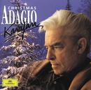 クリスマス・アダージョ・カラヤン/Bläser der Berliner Philharmoniker, Berliner Philharmoniker, Herbert von Karajan
