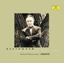 Beethoven: Symphonies Nos.7 & 8/Berliner Philharmoniker, Claudio Abbado