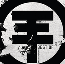 Best Of (English Version)/Tokio Hotel