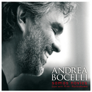 Somos Novios (release Japan only)/Andrea Bocelli, Rimi Natsukawa