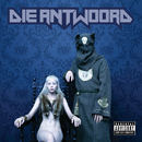 $O$ (International Deluxe Version)/Die Antwoord